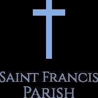 Saint Francis Parish